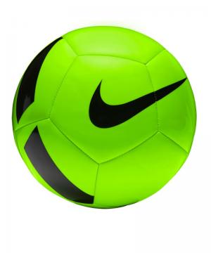 nike-pitch-team-football-fussball-gruen-f336-fussball-trainingsball-spielball-training-football-sc3166.png