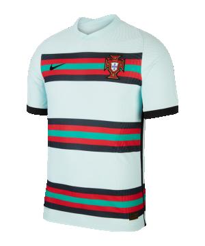 nike-portugal-auth-trikot-away-em-2021-f336-cd0600-fan-shop_front.png