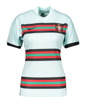 nike-portugal-trikot-away-em-2020-damen-f336-cd0898-fan-shop_front.png