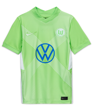 nike-vfl-wolfsburg-trikot-home-2020-2021-gruen-f343-cd4258-fan-shop_front.png