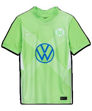 nike-vfl-wolfsburg-trikot-home-2020-2021-gruen-f343-cd4258-fan-shop_front.png
