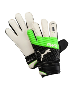 puma-evo-power-protect-3-3-tw-handschuh-kids-f32-torwart-torhueter-goalkeeper-glove-equipment-kids-kinder-014221.png