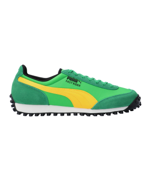puma-fast-rider-source-sneaker-gruen-f05-371601-lifestyle_right_out.png