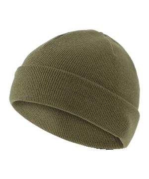puma-ftblnxt-beanie-gruen-f02-022698-equipment_front.png