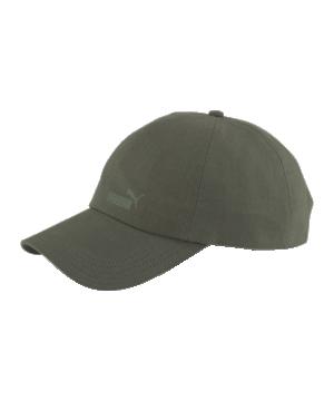 puma-ftblnxt-cap-gruen-f02-022699-equipment_front.png
