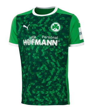 puma-greuther-fuerth-trikot-away-2020-2021-kids-f01-931035-fan-shop_front.png