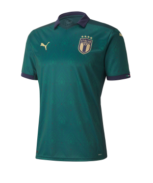 puma-italien-third-trikot-em-2020-gruen-f03-replicas-trikots-nationalteams-756465.png