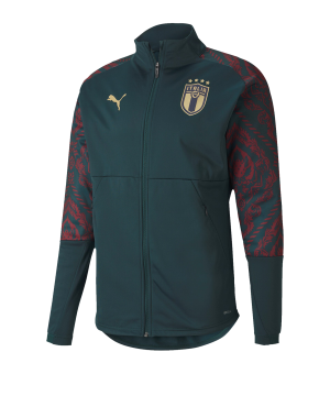 puma-italien-stadium-third-jacket-jacke-gruen-f10-jacke-gruen-gold-757398.png