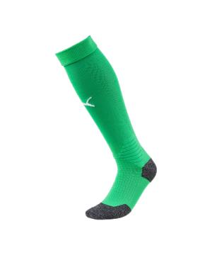 puma-liga-socks-stutzenstrumpf-gruen-weiss-f19-schutz-abwehr-stutzen-mannschaftssport-ballsportart-703438.png