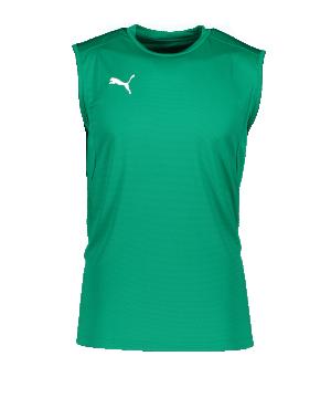 puma-liga-training-jersey-sleeveless-gruen-f05-underwear-kurzarm-655662.png