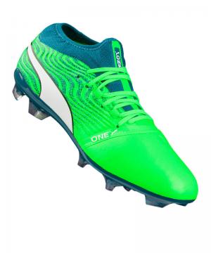 puma-one-18-2-fg-gruen-weiss-f04-cleets-fussballschuh-shoe-soccer-silo-104533.png