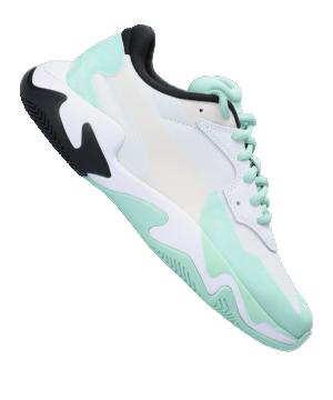 puma-strom-plas-tech-sneaker-damen-gruen-f01-lifestyle-schuhe-damen-sneakers-371642.png