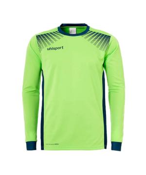 uhlsport-goal-torwarttrikot-gruen-blau-f13-teamsport-mannschaft-torhueter-ausstattung-105614.png