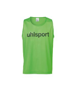 uhlsport-markierungshemd-gruen-f03-trainingshemd-leibchen-mannschaftsequipment-1003353.png