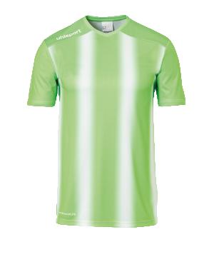 uhlsport-stripe-2-0-trikot-kurzarm-kids-gruen-f06-fussball-teamsport-textil-trikots-1002205.png