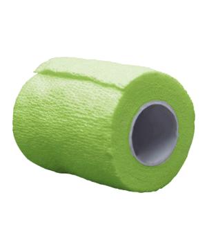 uhlsport-tube-it-tape-4-meter-gruen-f07-tape-tube-it-socken-kombination-selbstklebend-stutzentape-1001211.png