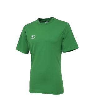 umbro-club-jersey-trikot-kurzarm-kids-gruen-feh3-64502u-fussball-teamsport-textil-trikots-ausruestung-mannschaft.png