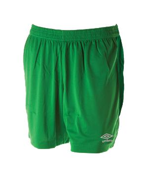 umbro-new-club-short-kids-gruen-feh3-64506u-fussball-teamsport-textil-shorts-kurze-hose-teamsport-spiel-training-match.png