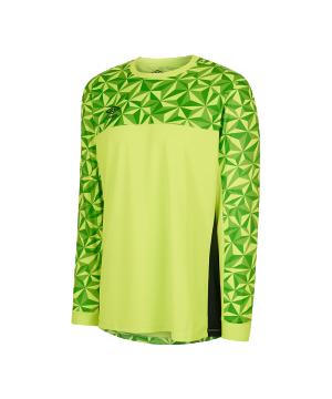 umbro-portero-jersey-tw-trikot-langarm-gruen-fex8-64695u-fussball-teamsport-textil-torwarttrikots-teamsport-torspieler-ausruestung.png