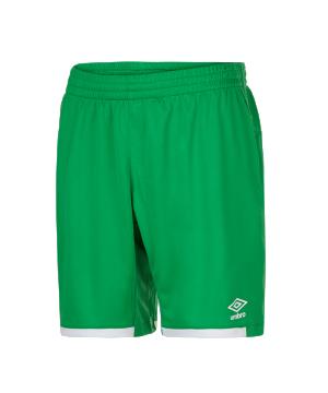 umbro-premier-short-hose-kurz-gruen-fehe-65193u-fussball-teamsport-textil-shorts-kurze-hose-teamsport-spiel-training-match.png