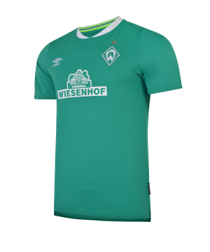 umbro-sv-werder-bremen-trikot-home-kids-2019-2020-replicas-trikots-national-90608u.png