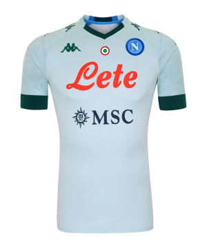 Ssc Neapel Fanshop
