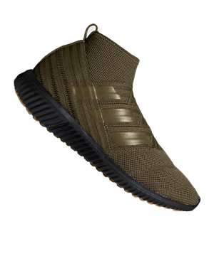 adidas-nemeziz-mid-tr-gruen-freizeitschuh-shoe-streetwear-ac7444.png