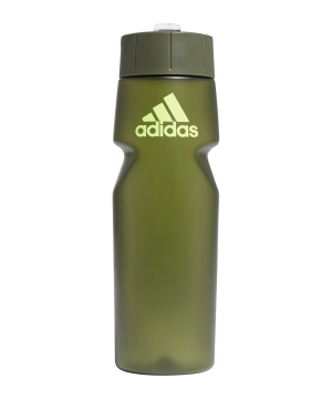 adidas-trail-trinkflasche-750ml-pink-gi7653-equipment_front.png