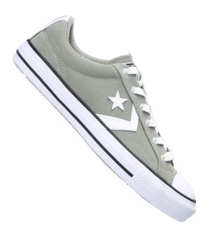 converse-star-player-ox-sneaker-gruen-f372-lifestyle-schuhe-damen-sneakers-165463c.png