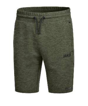 jako-premium-basic-short-khaki-f28-fussball-teamsport-textil-shorts-8529.png