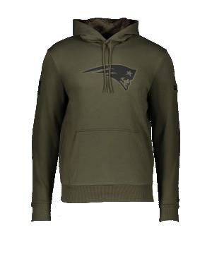 new-era-nfl-new-england-patriots-hoody-blau-lifestyle-textilien-sweatshirts-12317202.png