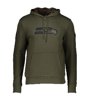new-era-nfl-seattle-seahawks-hoody-blau-lifestyle-textilien-sweatshirts-12317200.png