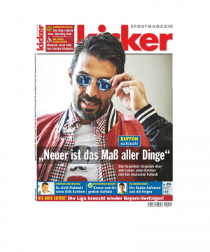 kicker-ausgabe-024-2017.png