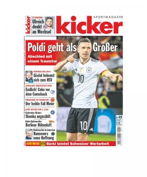 kicker-ausgabe-025-2017.png