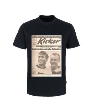 kicker-cover-t-shirt-wm-1954-schwarz-f05-freizeitshirt-kurzarm-unisex.png