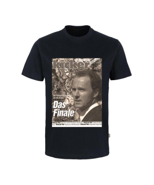 kicker-cover-t-shirt-wm-1990-schwarz-f05-freizeitshirt-kurzarm-unisex.png