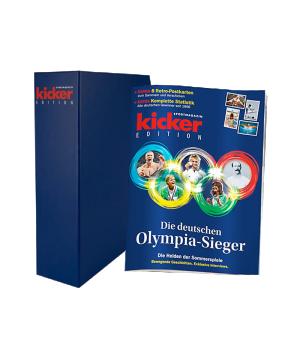 kicker-edition-die-dt-olympiasieger-plus-ordner.png
