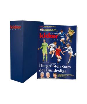 kicker-edition-stars-der-bundesliga-plus-ordner.png