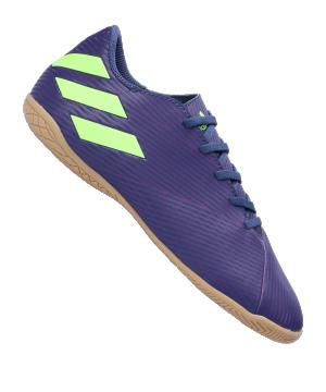 adidas-nemeziz-messi-19-4-in-halle-blau-lila-fussball-schuhe-halle-ef1810.png