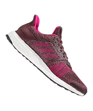 adidas-ultra-boost-st-running-damen-lila-sport-laufen-jogging-running-shoe-bb6485.png