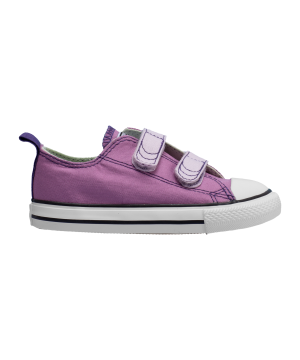 converse-chuck-taylor-as-2v-ox-sneaker-kids-lila-lifestyle-schuhe-kinder-sneakers-751718c.png