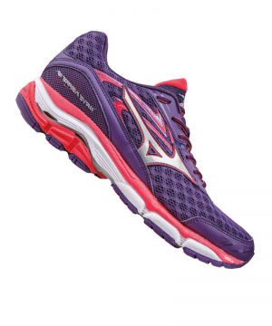 mizuno-wave-inspire-12-running-laufschuh-runningschuh-frauenschuh-damen-woman-laufen-joggen-lila-f03-j1gd1644.png