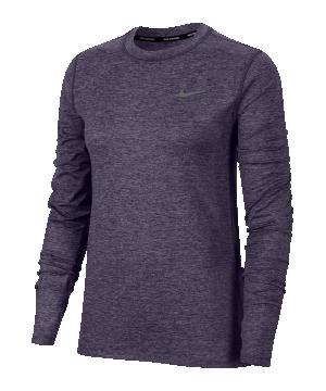 nike-element-crew-sweatshirt-running-damen-f573-cu3277-laufbekleidung_front.png