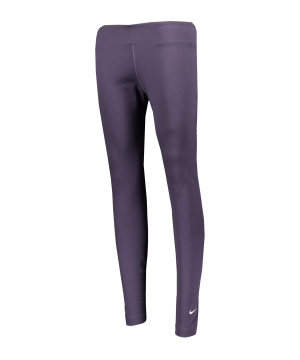nike-essentials-7-8-leggings-damen-lila-weiss-f573-cz8532-lifestyle_front.png