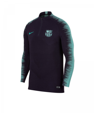 nike-fc-barcelona-strike-drill-top-lila-f525-replica-sportbekleidung-primera-division-fankleidung-894188.png