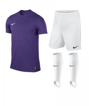 nike-park-vi-trikotset-teamsport-ausstattung-matchwear-spiel-kids-f541-725984-725988-507819.png