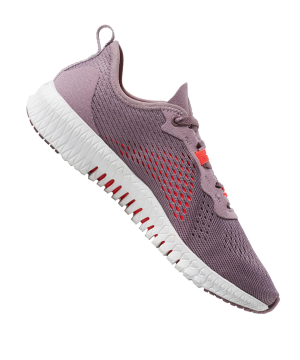 reebok-flexagon-training-damen-lila-fitness-shoe-trainingschuh-dv4161.png