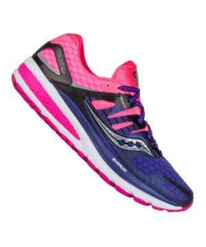 saucony-triumph-iso-2-running-damen-lila-f6-laufschuh-shoe-woman-frauen-joggen-sportbekleidung-s10290.png