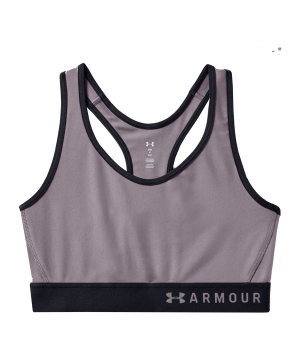 under-armour-mid-keyhole-bra-sport-bh-damen-f585-1307196-equipment_front.png