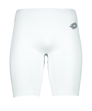 lotto-delta-short-th-sml-weiss-0f1-underwear-hosen-212099.png
